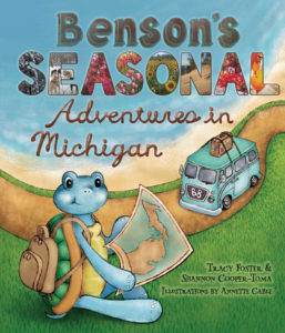 Bensons_Seasonal_Adventure_2017