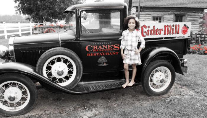 Bensons_Adventures_Childrens_Book_Crane's_Pie_Pantry