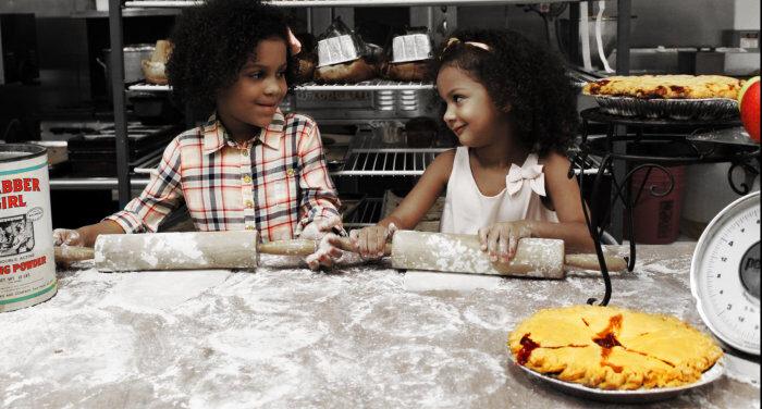Bensons_Adventures_Crane's_Pie_Pantry_and_Restaurant