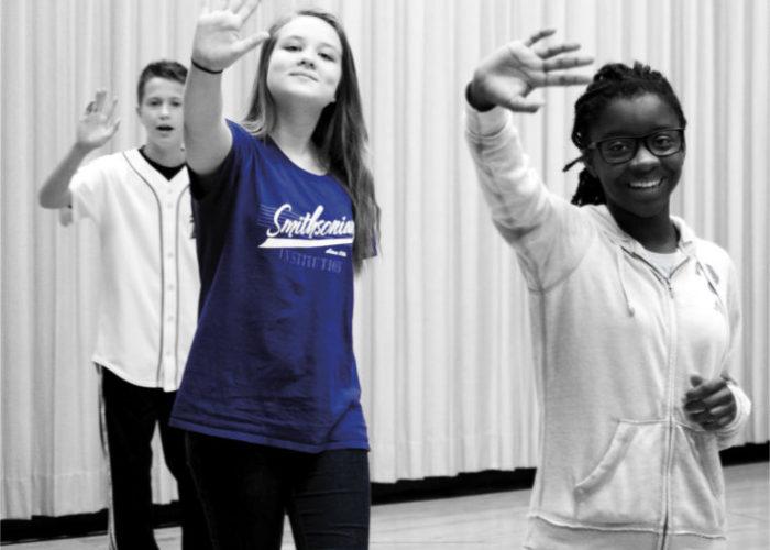 Bensons_Adventures_Flint_Youth_Theatre