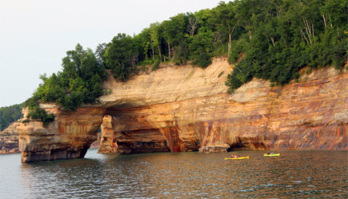 Bensons_Adventures_Pictured_Rocks_National_Lakeshore