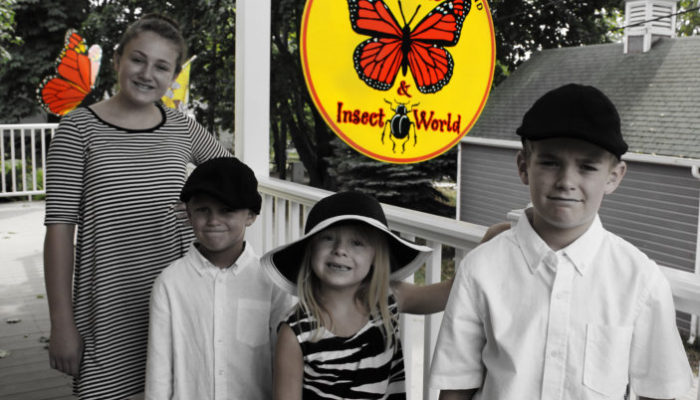 Bensons_Adventures_The_Original_Mackinac_Island_Butterfly_House_and_Insect_World